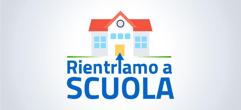 Ministero dell'Istruzione - Ministero dell'Università e della Ricerca - Miur