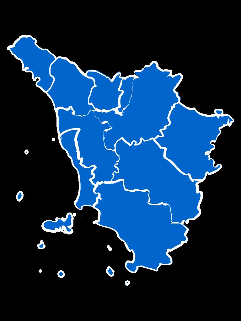 Calendario Scolastico Toscana 2020.Usr Toscana
